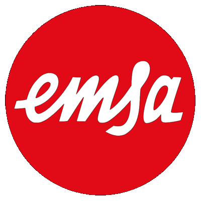 Emsa-Engineering