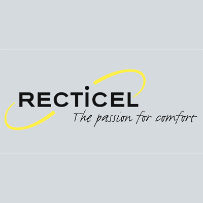 Recticel Group