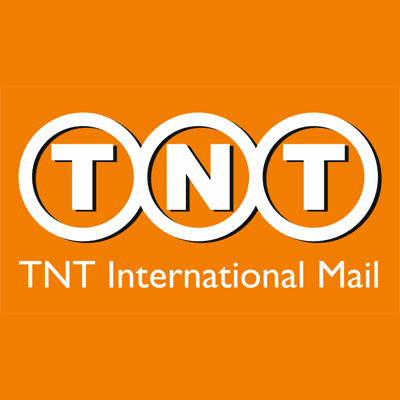TNT-Internation Mail